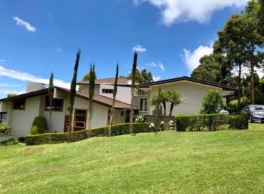 La Isla Ochomogo Home (1)