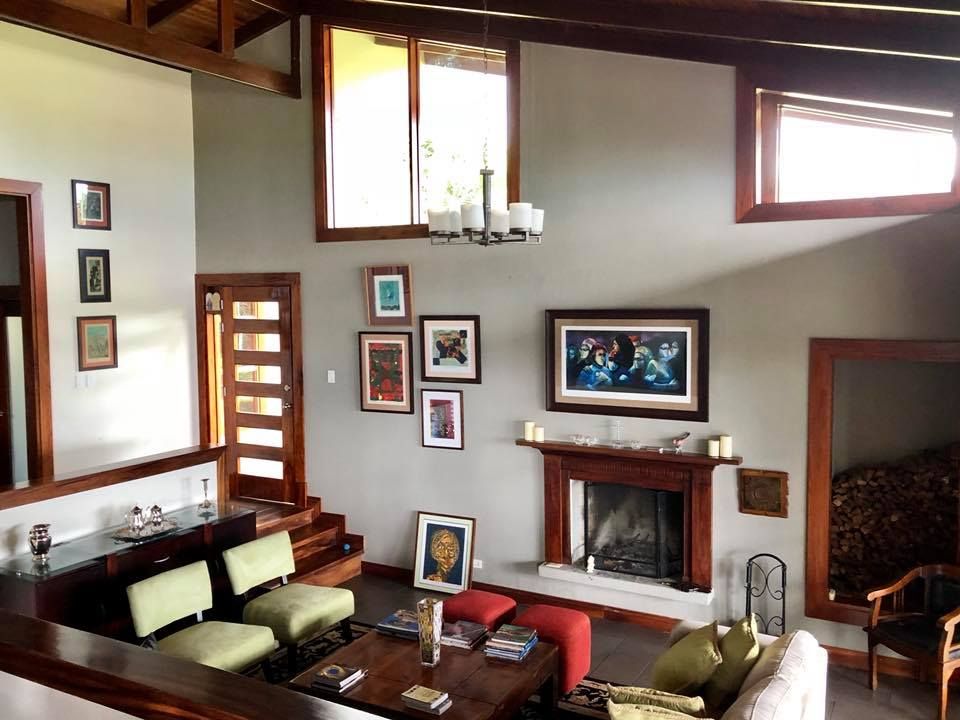 La Isla Ochomogo Home (11)