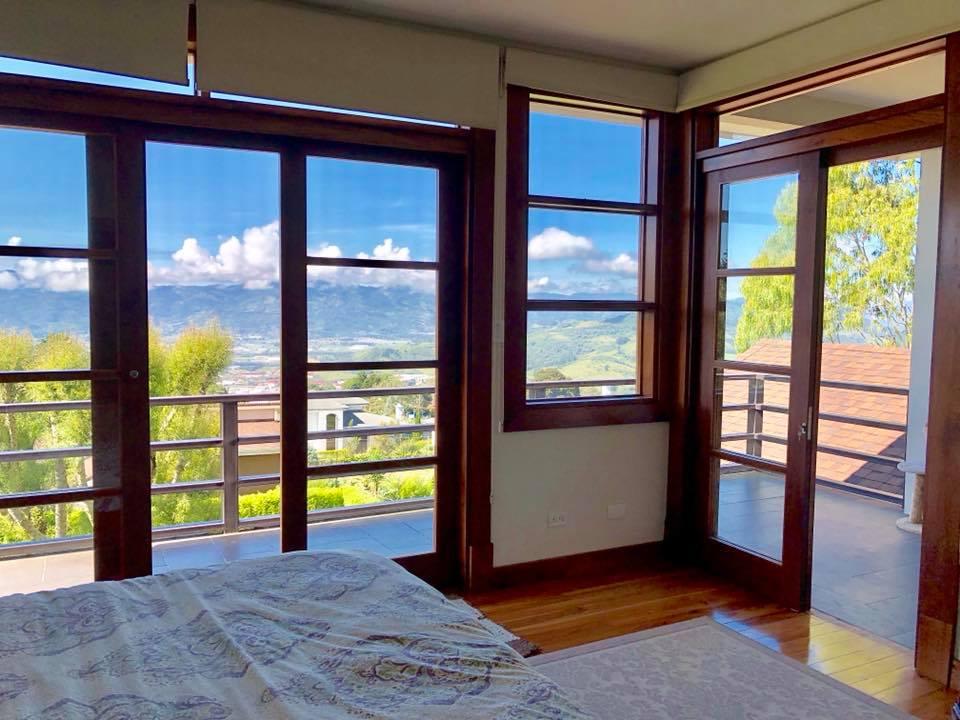 La Isla Ochomogo Home (15)