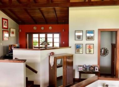La Isla Ochomogo Home (2)