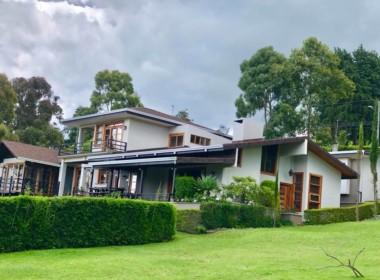 La Isla Ochomogo Home (6)