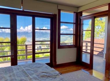 La Isla Ochomogo Home (8)