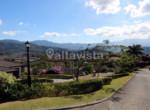 11 Lote en Colinas de Montealegre #11 GR