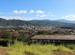 3 Lote en Colinas de Montealegre #11 GR