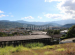 4 Lote en Colinas de Montealegre #11 GR