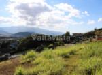 5 Lote en Colinas de Montealegre #11 GR