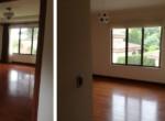 Casa Hacienda Gregal Curridabat (4)