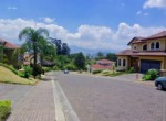Casa Lujo Bosques de Altamonte (10)