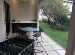 Casa en Bosques de Altamonte (6) (Mediano)