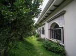 Casa en Condominio Gregal (2)