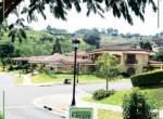 Hacienda Gregal Curridabat