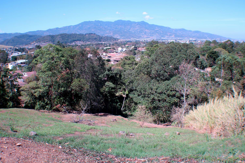Hacienda Gregal Lote
