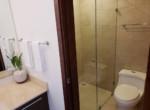 Apartamento Ayarco Real Curridabat (1)