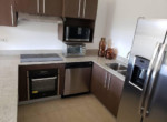 Apartamento Ayarco Real Curridabat (11)