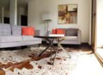 Apartamento Ayarco Real Curridabat (14)