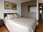 Apartamento Ayarco Real Curridabat (15)