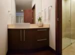 Apartamento Ayarco Real Curridabat (4)