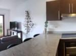 Apartamento Ayarco Real Curridabat (5)