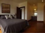 Apartamento Ayarco Real Curridabat (9)