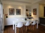 Apartamento en Monte Real (1)