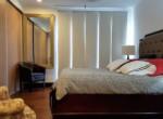 Apartamento en Monte Real Curridabat (13)