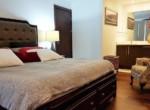 Apartamento en Monte Real Curridabat (17)