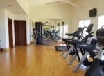 Apartamento en Monte Real Curridabat (21)
