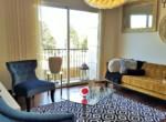 Apartamento en Monte Real Curridabat (3)
