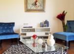Apartamento en Monte Real Curridabat (4)