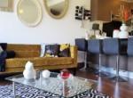 Apartamento en Monte Real Curridabat (5)