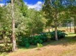 Casa Colonial Hacienda Gregal (11)