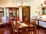 Casa Colonial Hacienda Gregal (16)