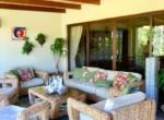 Casa Colonial Hacienda Gregal (19)
