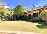 Casa Colonial Hacienda Gregal (23)