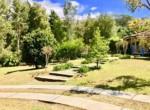 Casa Colonial Hacienda Gregal (24)