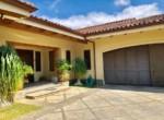 Casa Colonial Hacienda Gregal (26)