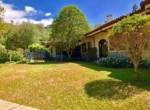 Casa Colonial Hacienda Gregal (3)