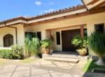 Casa Colonial Hacienda Gregal (9)
