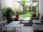 Casa en Barlovento (2)