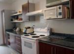 Casa en Barlovento (5)