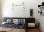 Casa en Barlovento (7)