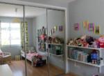 Casa en Barlovento (8)