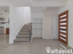 Casa en Condominio Barlovento (4)