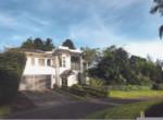 Casa en Condominio Monteran (1)