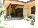 Casa en El Gregal Curridabat (11)