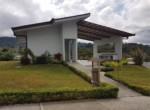 Condominio Cedros del Este Curridabat (1)