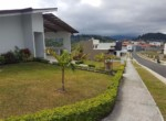 Condominio Cedros del Este Curridabat (3)