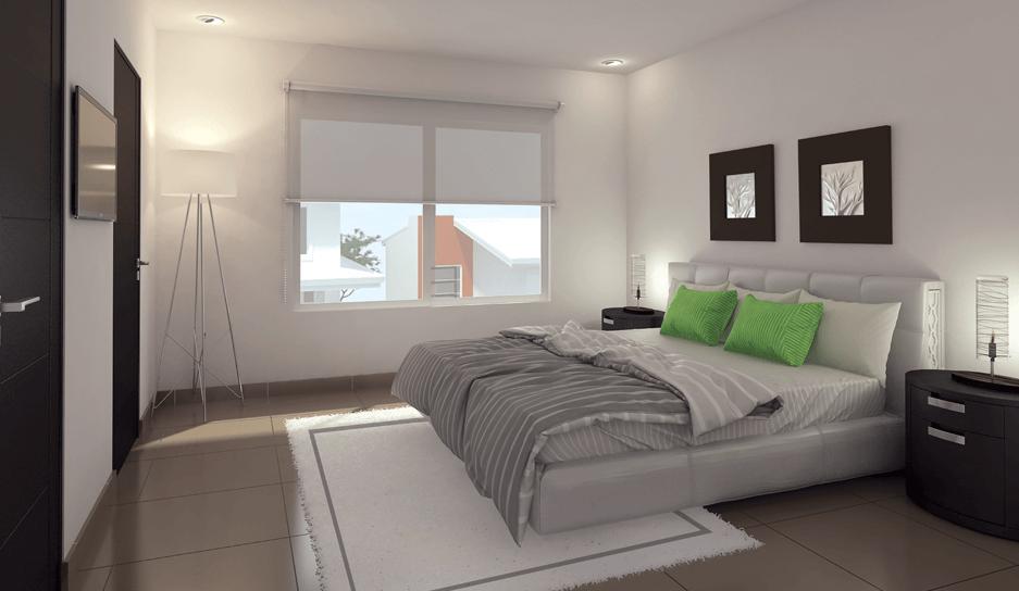 Condominio Los Murales (2)