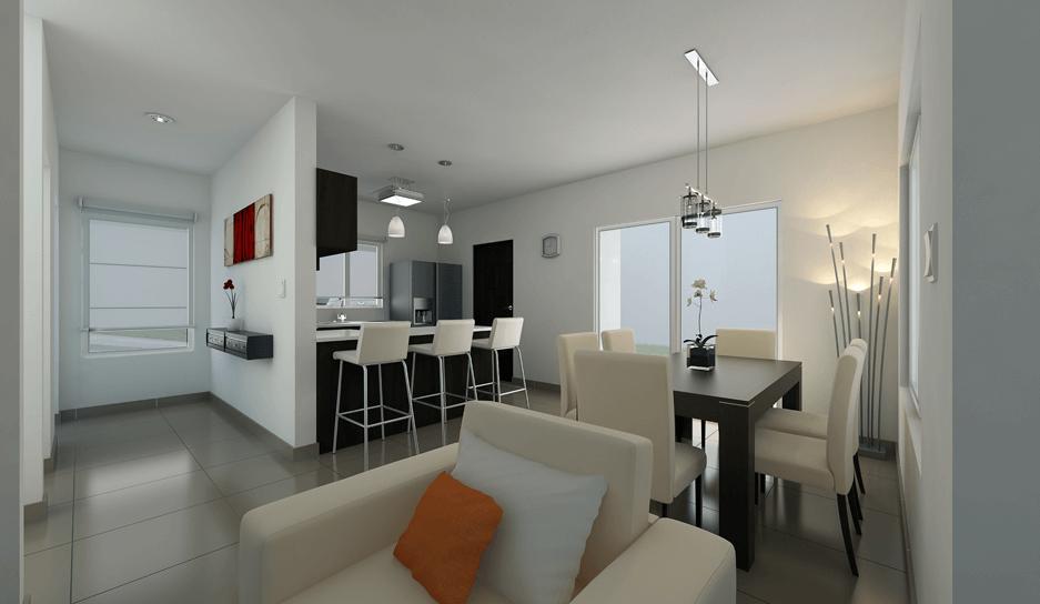 Condominio Los Murales (4)