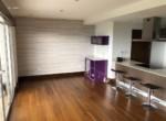 Condominio Monte Real Curridabat (1)